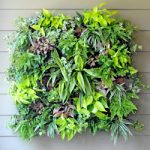 14″ Living Wall Planter