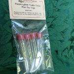 Hummingbird Feeder Tubes