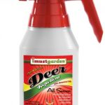 Deer Repellent All Season Ready to Use 45oz Pump Spray
