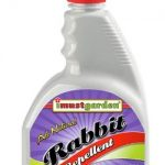 Rabbit Repellent Ready to Use 32oz Trigger