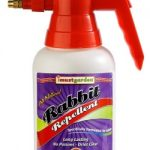 Rabbit Repellent Ready to Use 45oz Pump Spray