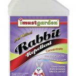 Rabbit Repellent 32oz Concentrate