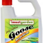 Goose Repellent 32oz Hose End