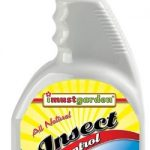 Insect Control Ready to Use 32oz Trigger